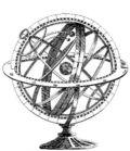 Armillary-Sphere-2-f