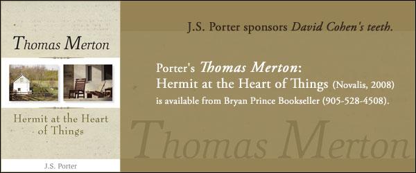 John-Porter-Ad