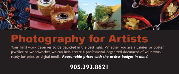 Photography-for-artists-Ad
