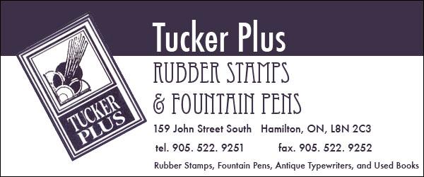 Tucker-Plus-Ad