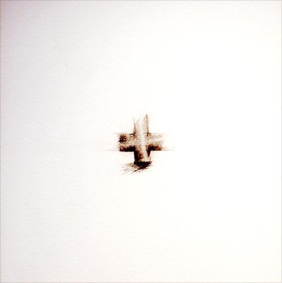 Michael-Allgoewer-crux-1-2010