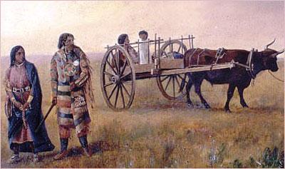 Edward Roper, 1887