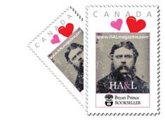 HAL-postage-stamps