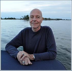 David Forsee, HA&L Contributing Editor