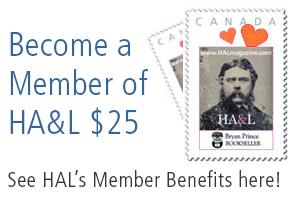 HAL Membership