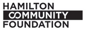 Hamilton Community Foundation, Russell Elman Fund