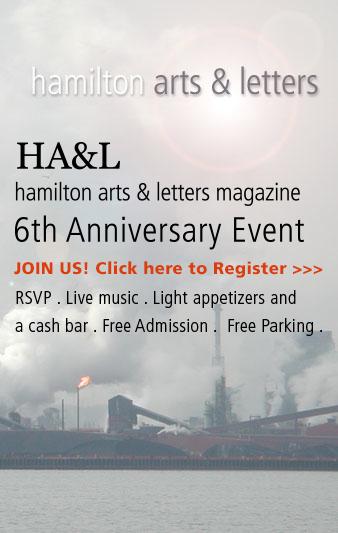 I-Hamilton-arts-and-letters