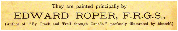 Figure 1: Detail - Edward Roper