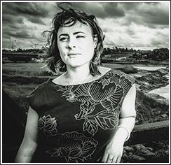 Kayla Geitzler