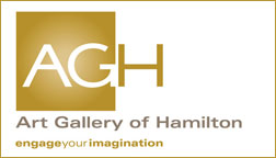 Art Gallery of Hamilton: HA&L membership Partner