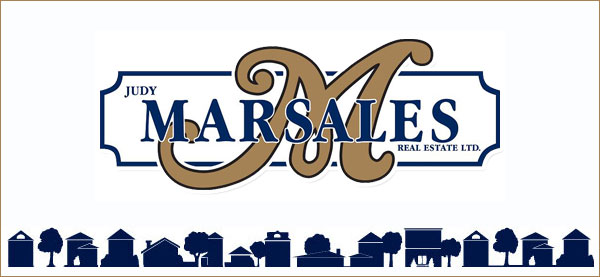 Judy Marsales Real Estate LTD.
