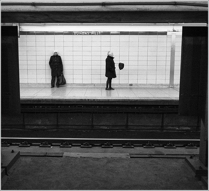 Portfolio • by Wayne MacPhail