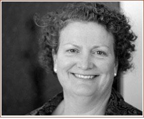 Ann-Marie Metten