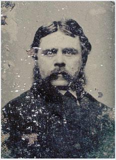 Edward Roper