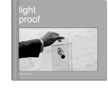light proof: the Photography of Peter Karuna, available through blurb.com