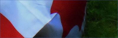 Catherine Carmichael's Canada